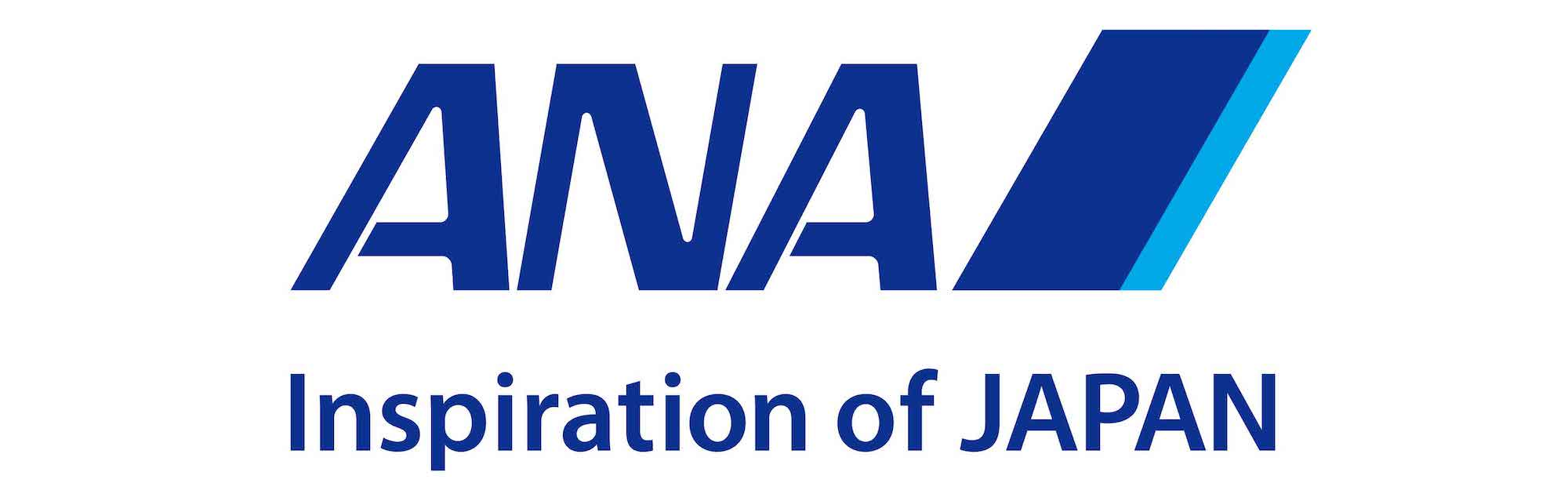 get contact detail of all All Nippon airways offices like phone numbe,r fax, address, email and working hours.