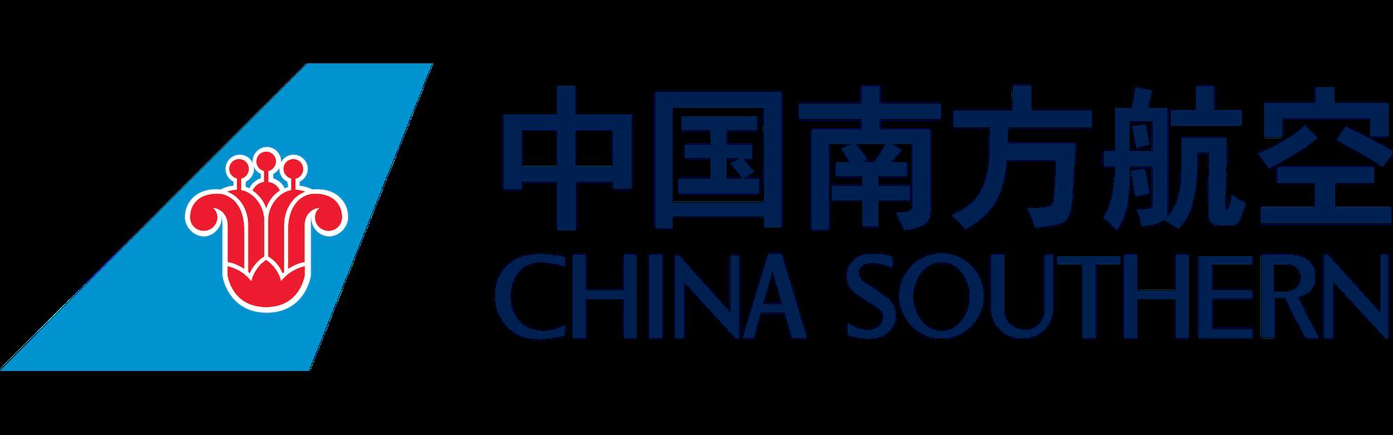 china-southest