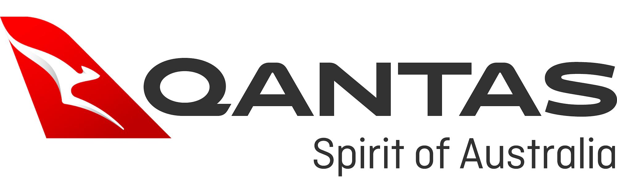 QANTAS_SOA_Masterbrand_Horizontal_RGB_062016