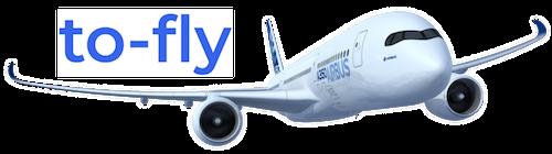To-Fly — подберём Ваш идеальный рейс
