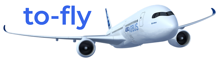 logo-to-fly 2 2